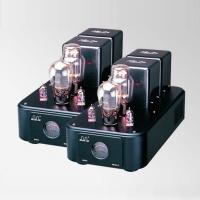 Meixing Mingda MC845-C Class A vacuum Tube Monoblock Power Amplifier (20th Anniversary Edition) Pair