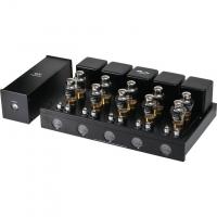 Meixing MC-5S 5 Channels for AV Home Theater Vacuum tube Power Amplifier Brand New
