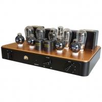 Meixing MingDa MC300-PSE 300B PERAMPLIFIER HiFi Audio tube preamp Upgrade Version