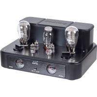 Meixing MC300-A 300B tube Integrated Amp Class A Single-ended Upgrade Version