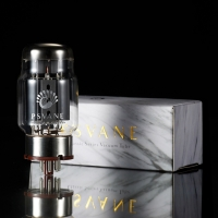 PSVANE Classics KT88C Vacuum tube for Audio Amplifier best Matched Pair