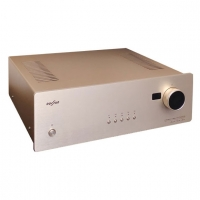 DUSSUN NE300 Hi-end Integrated Stereo Power Amplifier HIFI preamp XLR Balanced Amplifier