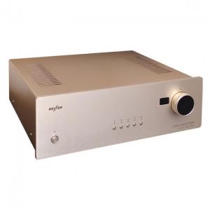 DUSSUN NE300 Hi-end Integrated Stereo Power Amplifier HIFI preamp XLR Balanced Amplifier
