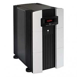 DUSSUN R20 Hi-end Pure Class A Reference Balanced Mono Power Amplifier 300W*2