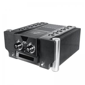 Shengya A-203HD Hi-end Advanced Digital combined Full Balanced Amplifier Class A Amp