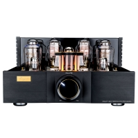 Cayin Spark A-845Pro 25th Anniversary Edition Single-ended Class A Tube Amplifier Amplifier