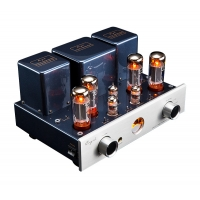 Cayin MT-35 MK2 Upgrade Hi-end EL34 tube Amplifier Wireless Bluetooth Power Amplifier Brand New