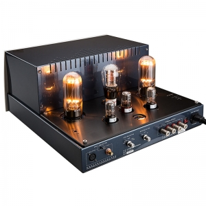 Cayin M-845D Hi-end Vacuum tube Power Amplifier 300B 845 Class A Push-pull Power Amplifier Pair