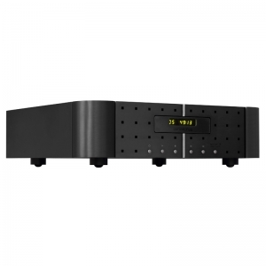 Opera Consonance CD18HD Hi-end 24bit/192Khz CD Player HDCD Player XLR Balanced output