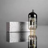 Psvane ART Series 12AX7-S HiFi vacuum tube Match Pair Electronic tube