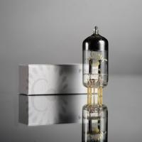 Psvane ART Series 12AU7-S HiFi vacuum tube Electronic tube Match Pair