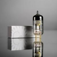 Psvane ART Series 12AT7-S HiFi vacuum tube Match Pair Brand New