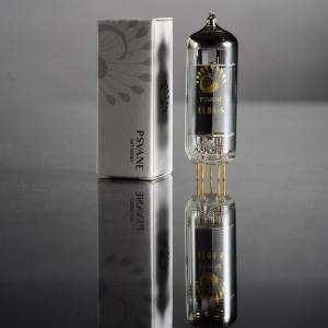 Psvane ART Series EL84-S HiFi vacuum tube Electronic tube Match Pair