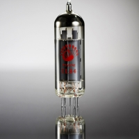 Psvane Classic Series EL84 HiFi vacuum tube Matched Pair