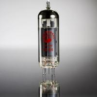 Psvane Classic Series EL84 HiFi vacuum tube Matched Pair