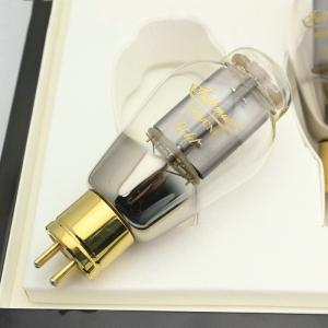Full Music Premium 300B/CNE Vacuum Tube HiFi electronic valve Matched Pair