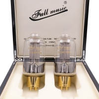 Fullmusic Premium SL Series 211SL Hi-end Vacuum Tube Valve Matched Pair