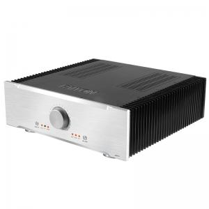 PAIYON A301 Class A & B HIFI Audio Integrated Amplifier Hybrid Power Amplifier