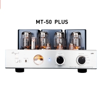 Cayin MT-50 Plus KT88x4 Vacuum Tube Wireless Bluetooth Hi-end Push-Pull integrated Amplifier