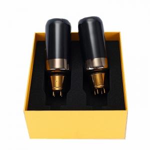 LINLAITUBE 805-TA Vacuum Tube Hi-end Electronic tube value Matched Pair
