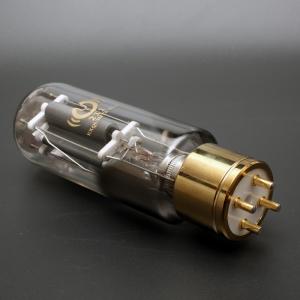 LINLAITUBE 211 HIFI Serise Hi-end Vacuum Tube Electronic tube value Matched Pair