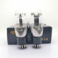 LINLAITUBE 6SN7 HIFI Serise Hi-end Vacuum Tube Electronic tube value Matched Pair