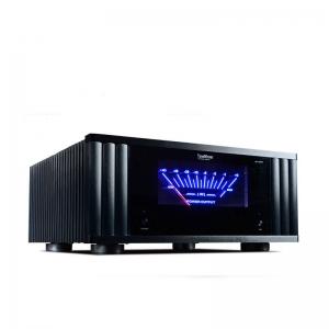ToneWinner AD-7300PA 7 CHANNEL Power Amplifier HIFI Class A/B Amplifier 7X300W@8Ω