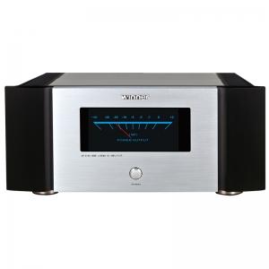 ToneWinner AD-5180 Home theater Amplifier professional AV 5 channel Power Amplifier 5 X 180W 8Ω & 1200W