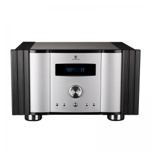ToneWinner AD-2PRO Full Balanced Class A HIFI DSD Decode Power Amplifier 2X200W@8Ω