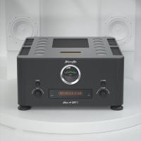Shengya A-238II Hybrid Full Balanced Class A integrated Amplifier Hi-end Power Amplifier Upgraded Version