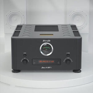 Shengya A-238II Hybrid Full Balanced Class A integrated Amplifier Hi-end Power Amplifier Upgraded Version