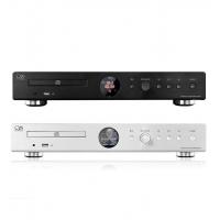 Shanling CD-S100(21) Classic Bluetooth CD Player Home HIFI Audio HD USB/DSD Decode CD Player