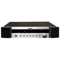 ToneWinner AD-7100HDII Dolby DTS HD Decoding 7.1 Home Theater Decoder