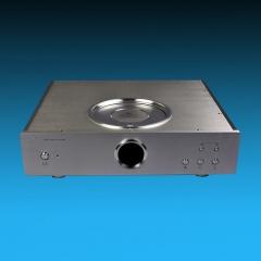 BADA HD-23 Hifi Vacuum Tube Professional CD Player