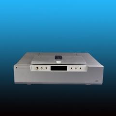 BADA HD-26 Hi-end Vacuum Tube Balance CD Player