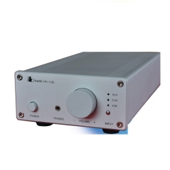 Bada PH-1UD Hifi Audio Decoder Headphone Amplifier