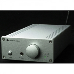 Bada PH-30MK Bluetooth Hifi Intergrated Amplifier & Headphone