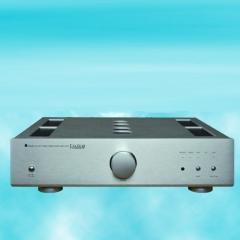 Bada DC-222T Tube Fidelity Integrated Amplifier