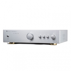 Bada DC-222 Classic Two-Channel Hifi Pure amplifier Hummingbird Version