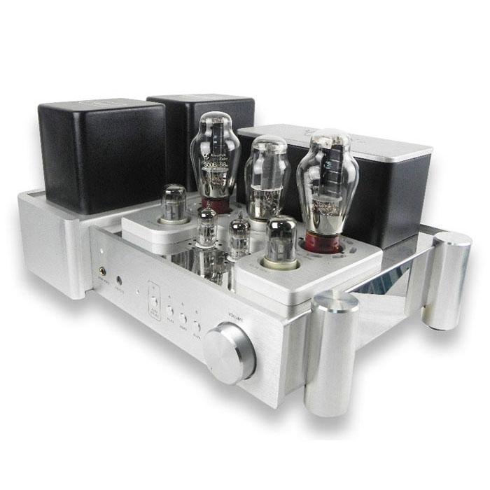 Yaqin Tube Audio Amp
