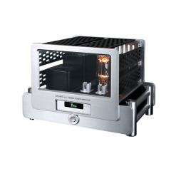 YAQIN MS-845 Class A single-end Tube Mono Block Power Amplifier Pair