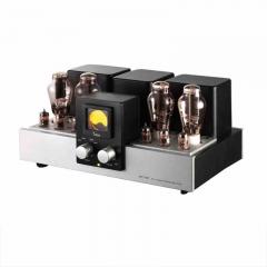 YAQIN MC-550C 300B Hi-End Vacuum Valve Tube Integrated Amplifier