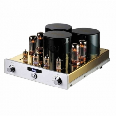 YAQIN MC-10T Hifi EL34-B Vacuum Tube Hi-End Integrated Amplifier