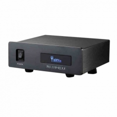 YAQIN MS-11B MM RIAA Pre-Amplifier for Turntable