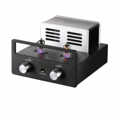 YAQIN PH-5L 6J1 Vacuum Tube Hi-end Tube Headphone Amplifier