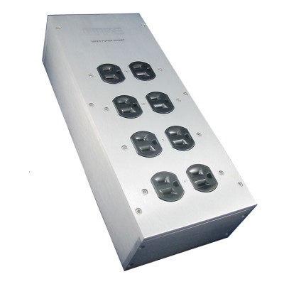 LITE Super Power Purifier Filter US Socket