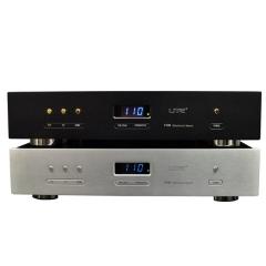 LITE P100 Real Power Regenerator For Hi-end Audio Power Converter Filter Socket