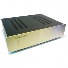 LITE Audio DAC & Phono Stage MM/MC