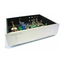 Lite Audio CT3 Hifi Vacuum tube MM/MC (Moving Coil) Value Phono Stage Amp