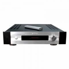 ToneWinner AD-66PRO Hifi Class A Desktop Pre 2.0 Integrated Amplifier